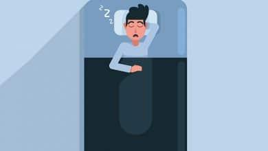Foto de Os benefícios para quem dorme mais de 6h