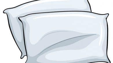 Foto de Guia do travesseiro: fatores para considerar na hora de escolher