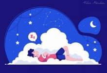 Foto de Recupere a qualidade de vida dormindo bem: pratique a terapia do sono
