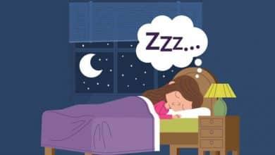 Foto de Excesso de sono: saiba quais são as possíveis causas para isso