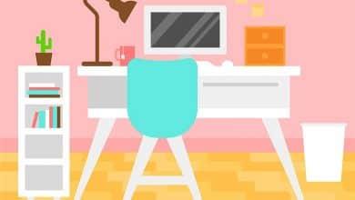 Foto de Feng shui: dicas poderosas para organizar o seu quarto