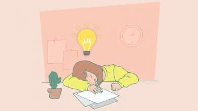Foto de Aprender dormindo: é realmente possível? FA conta tudo!