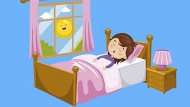 Foto de Narcolepsia: definição, causas e sintomas